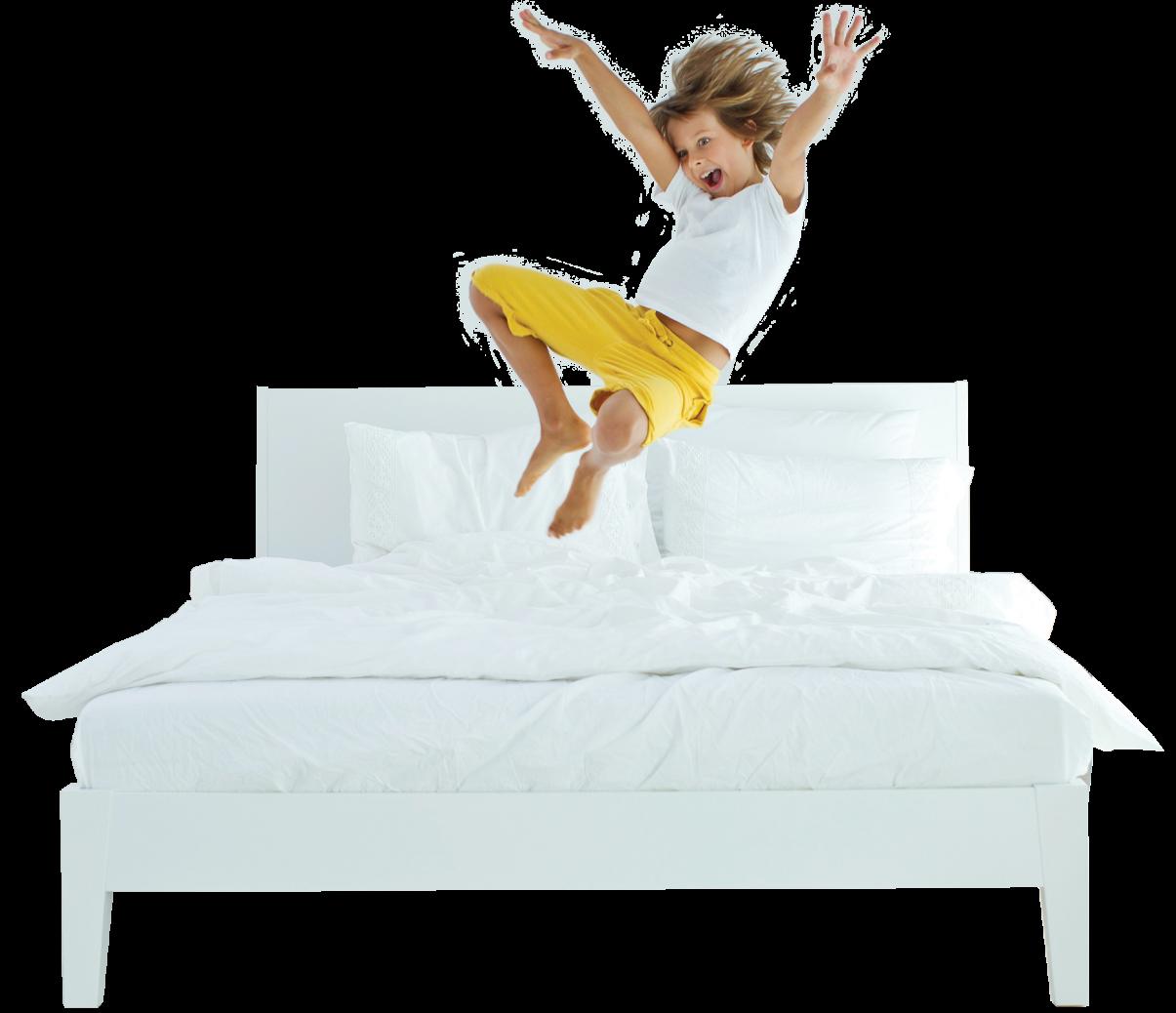 Bambino-letto-vantaggi